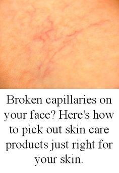 1000+ images about beauty on Pinterest | Serum, Blood ...