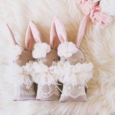 **Update SOLD** Miss Vienna 🐰 #Easter #handmade #bunny #bunnydecor #nurserydecor #instadecor #girlsnursery