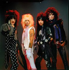 Motley Crue Day on the Green. Because Im alive, live wire. Big Hair Bands, Hair Metal Bands, Glam Metal, Tommy Lee, Nikki Sixx, Glam Rock, Hard Rock, Rock And Roll, 80s Big Hair