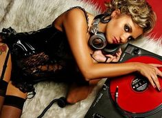 Top New DJ Remixes 2013 – Latest Songs