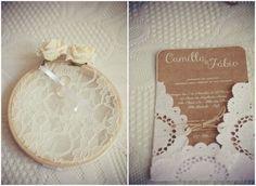 Monica_DantasFotografias casamento vintage romantico Cami Fabio inspire minha filha vai casar 100