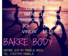 Barre Body, Gym, Movies, Movie Posters, Films, Film Poster, Cinema, Excercise, Movie