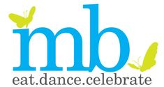Simple mitzvah logo