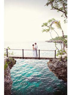 Top Destination Wedding Venues in the World - The Knot #Destination #Wedding #Venues