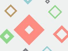 Studio: Punga Visual Consorcio Client: Club Zone TV  Art Director: Ivan Flugelman Animation director: Facundo Laboranti Animators (alphabetical order): Lucas Casagrande, Juan Casal,  Facundo Laboranti, Chars Lamour,  Pablo Kerlleñevich. Reel edition: Juan Casal