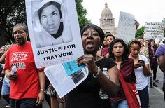 """Creating a multiracial movement for justice requires more than slapping the word """"new"""" in front of """"civil rights movement."""""""