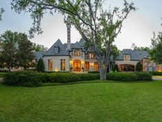 Dallas real estate market starts 2014 with surge in home prices