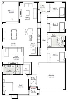 Belrose 27 | Better Built Homes