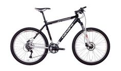 http://g-ecx.images-amazon.com/images/G/03/sporting-goods/content/bike/montainbike_2._V182712626_.jpg