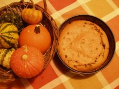 Zitronen-Schoko-Kuchen: runde Form, 20 cm Form, Muffin, Dairy, Cheese, Breakfast, Blog, Small Cake, Birthday Cakes, Circuit
