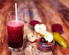 Nous avons réuni pour vous 10 recettes de jus frais ultra simples et rapides à presser avec votre extracteur de jus.