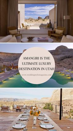 Adventurous Honeymoon Destinations, Us Destinations, Escalante National Monument, Grand Canyon National Park, Grand Staircase, Hotel Wedding, Us Travel, Utah, Adventure