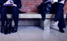 ¿Quién triunfa en una entrevista? - Forbes México  http://www.forbes.com.mx/quien-triunfa-una-entrevista/#gs.OQDFoMs