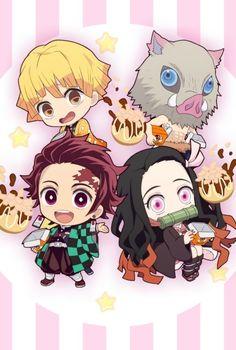 Read Demon Slayer / KimetsuNoYaiba-Online Best Manga Online in High Quality