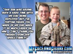 On occasion Operation We Are Here receives books to give you, the military family. Military Deployment, Military Spouse, Military Life, Custom Action Figures, Raising Kids, Giveaway, Daddy, July 7, Air Force