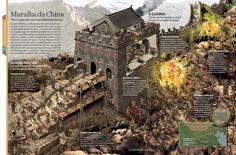infografico+muralha+china.jpg (750×494)