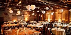 Upcoming trends for #weddings this year - what ones will you be following? http://huff.to/1SjU8v0
