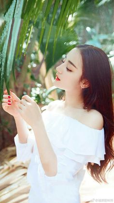 Beautiful Girl like Fashition Pretty Asian Girl, Beautiful Asian Women, Pretty Girls, Cute Girl Photo, Chinese Actress, I Love Girls, Queen, Ulzzang Girl, Lany
