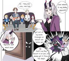 Alucard Mobile Legends, Moba Legends, Anime Siblings, Mobile Legend Wallpaper, Anime Girl Drawings, Funny Comics, Anime Guys, Cool Kids, Bang Bang