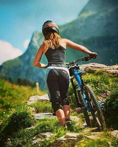 865c96d88554f3 17 Best Mountain Lifestyle Womens images