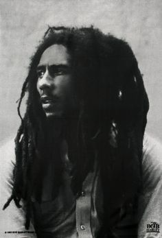 Pacifist, Globally recognised, music lives on. The man!