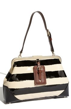 kate spade barclay street parker