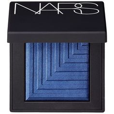 Nars Dual Intensity Eyeshadow (£20) ❤ liked on Polyvore featuring beauty products, makeup, eye makeup, eyeshadow, beauty, cressida and nars cosmetics