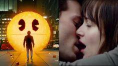 The Movie Zealot: The Top Five Worst films of 2016 (halfway)