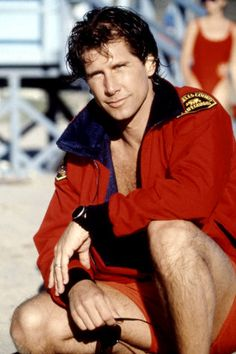 Parker Stevenson- I crushed on him so hard in Baywatch. Baywatch Tv Show, Billy Warlock, Parker Stevenson, This Kind Of Love, Nancy Drew Mysteries, Burt Reynolds, Hottest Male Celebrities, Actrices Hollywood, Classic Tv