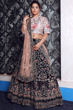 Buy beautiful Designer fully custom made bridal lehenga choli and party wear lehenga choli on Beautiful Latest Designs available in all comfortable price range.Buy Designer Collection Online : Call/ WhatsApp us on : Bridal Lehenga Online, Designer Bridal Lehenga, Bridal Lehenga Choli, Saree, Choli Designs, Lehenga Designs, Blouse Designs, Indian Bridal Outfits, Indian Dresses