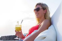 How to nail your sixth form holiday to Ibiza
