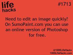 www.sumopaint.com