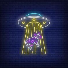Blue Butterfly Wallpaper, Purple Wallpaper Iphone, Neon Wallpaper, Neon Light Signs, Cool Neon Signs, Neon Room, Neon Painting, Neon Design, Neon Aesthetic