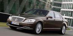 Mercedes S class http://www.rll-airport-transfers.com/