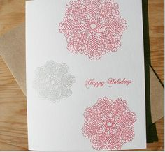 21 best christmas card designs images on pinterest holiday 20 fancy holiday greeting card designs m4hsunfo