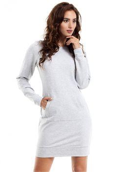 https://www.margery.pl/Sukienka-Model-MOE248-Popiel-p9355  Zapraszam na zakupy!