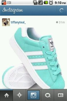 11 Best ADDIDAS images | Me too shoes, Adidas shoes, Shoe boots