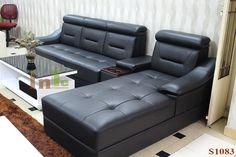 Bàn ghế sofa bán giá rẻ nhất tphcm 1