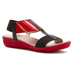 WONDERS C-1109 found at #OnlineShoes