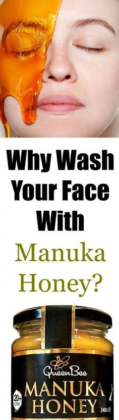 This DIY Manuka face mask is perfect for oily, acne-prone, and scarred skin. Before we delve into this amazing recipe.