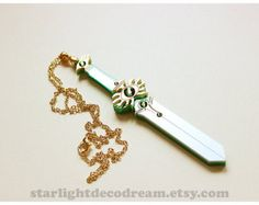 Items I Love by Shayne on Etsy