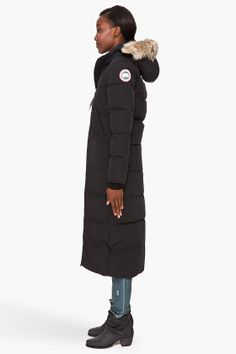 Canada Goose chilliwack parka replica 2016 - 1000+ images about Other on Pinterest | Canada Goose, Pastel and ...