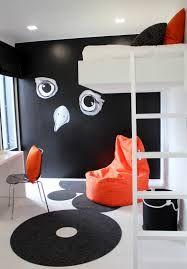 Kuvahaun tulos haulle sisustus tavarat lamppu Kids Rugs, Home Decor, Decoration Home, Kid Friendly Rugs, Room Decor, Home Interior Design, Home Decoration, Nursery Rugs, Interior Design