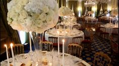 Details of a beautiful luxury destination wedding in Villa d'Este, on the shores of the romantic Lake Como #destinationwedding #destinationweddingplanner #elenarenzi #villadeste #luxury #luxurywedding