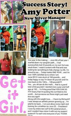 Weight loss doing insanity image 1