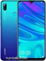 Huawei Y7 Pro (2019 Price In Bangladesh | Gadgets | Huawei