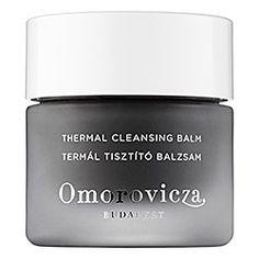 Omorovicza - Thermal Cleansing Balm  #sephora
