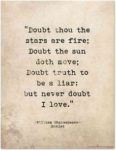 William Shakespeare Quote About Love . 20 Of the Best Ideas for William Shakespeare Quote About Love . 30 attractive and Loving Shakespeare Quotes that Will Poem Quotes, Life Quotes, Quotes To Live By, Career Quotes, Success Quotes, Inspire Quotes, Peace Quotes, Truth Quotes, Relationship Quotes