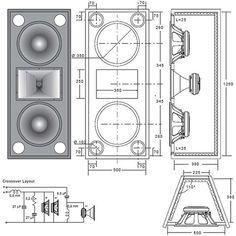 Resultado de imagem para speaker plans
