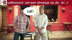 Staal categorie 23: caféwoord